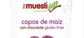 La Finestra compra la fábrica bio y sin gluten de The Muesli Up Company