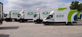 Agro Merchants compra las instalaciones de Friopuerto en España y Portugal