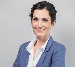 Neinver nombra a Lorena Díez directora financiera