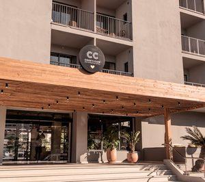 Thomas Cook anuncia inversiones de 40 M en sus hoteles en España
