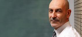 Radisson Hotel Group nombra a Sergio Amodeo como CFO para EMEA