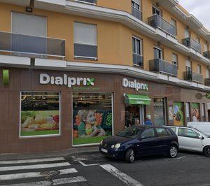 Dialprix continúa su expansión por Canarias de la mano de Kanali