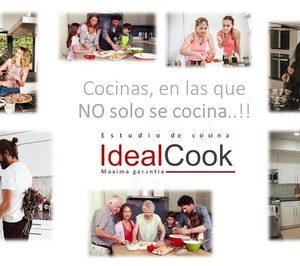 Grupo Incoba Kitchen crece y tiene nuevo proyecto