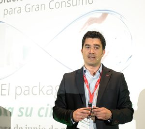 """Iago Quintana (Dairylac): """"El envase Tetra Rex bio-based nos aporta valor y diferenciación"""""""