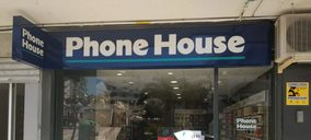 The Phone House inaugura dos tiendas