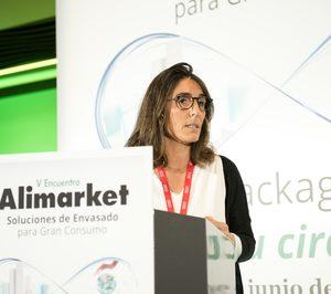 """Carmen Gómez-Acebo (Coca-Cola): La sostenibilidad es un reto que está en el centro de nuestro negocio"""""""