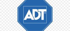 Johnson Controls recupera la marca ADT en España