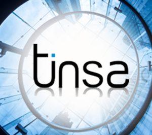 Tinsa entra en Alemania con la compra de On-Geo