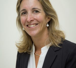 Bárbara Sotomayor, nueva secretaria no consejera de Habitat