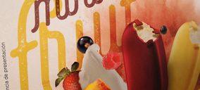 Froneri toma posiciones en helados como fabricante de MDD