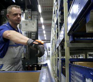 La fabricante de wearables industriales ProGlove llega a España