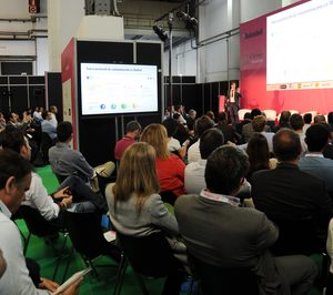 Alimarket, media partner de eDelivery Barcelona Congress 2019