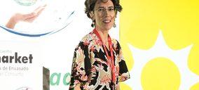 """Arancha Larrañaga (Kellogg): """"Hemos hecho el mayor cambio de imagen en nuestros 113 años de vida"""""""