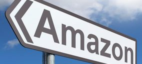Amazon y su apuesta por la categoría de Cuidado Personal