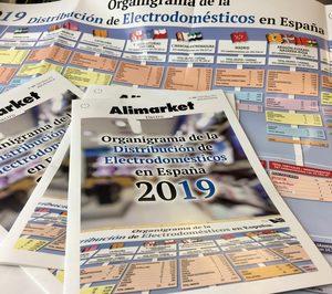 Cierra un histórico minorista electro de Cádiz
