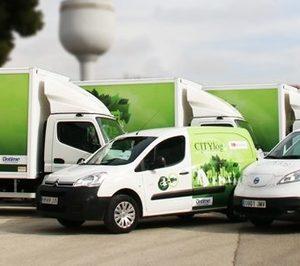 Citylogin amplía sus servicios a dos nuevas ciudades y se expande al sur