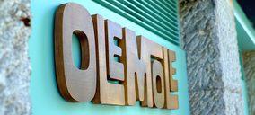 Alsea Iberia entra en el segmento de comida mexicana con su nueva marca OleMole