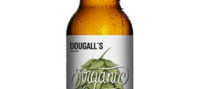 Dougalls triplicará capacidad tras cerrar una ronda de más de 1 M€