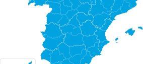 Retail de perfumería: las regiones que están liderando las aperturas en España