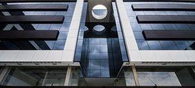 Sercotel abre un nuevo hotel operado para Choice