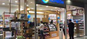 Ilunion Retail alcanza el centenar de tiendas de conveniencia en España