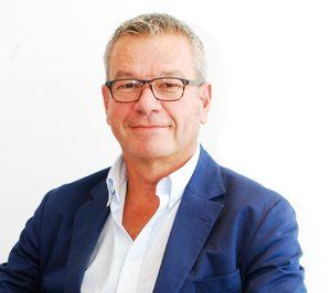 Félix Lafuente vuelve a Royo Group como director general para España