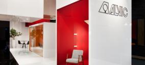 Alvic invierte 50 M€ en instalaciones industriales dentro y fuera de España