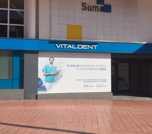 Así es Vitaldent, el grupo de clínicas dentales adquirido por Advent International