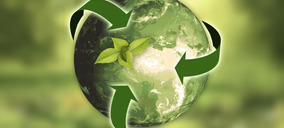 El sector de No Alimentación avanza hacia la sostenibilidad en su oferta y en sus procesos productivos