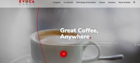 N&W Global Vending Spain y SaGa Coffee Iberica se fusionan