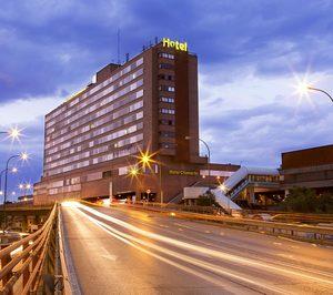 Aquila Capital asume la operativa directa del hasta ahora We Are Chamartín
