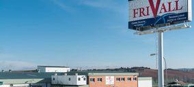 Vall Companys invierte más de 10 M en su división de porcino