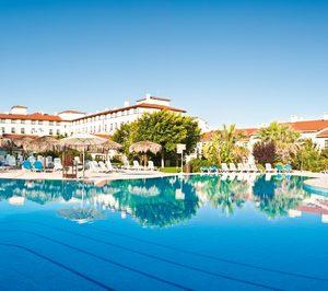 Reabre el hotel PortAventura tras su renovación