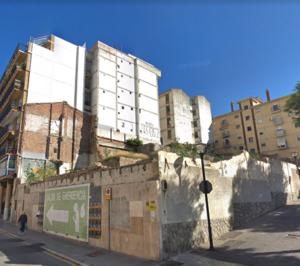 Málaga se prepara para acoger otro 4E