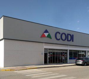 Supermercados Codi continúa su expansión en la provincia de Sevilla