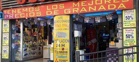 Electrodomésticos Suárez abrirá antes de finales de año