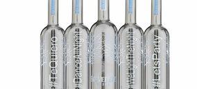 Moët Hennessy presenta varios spirits exclusivos