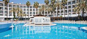 Best Hotels culmina la reforma de varios de sus activos de la Costa Daurada