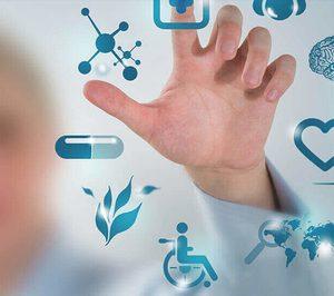 Atrys Health apuesta por el potencial de los datos con la compra de Real Life Data