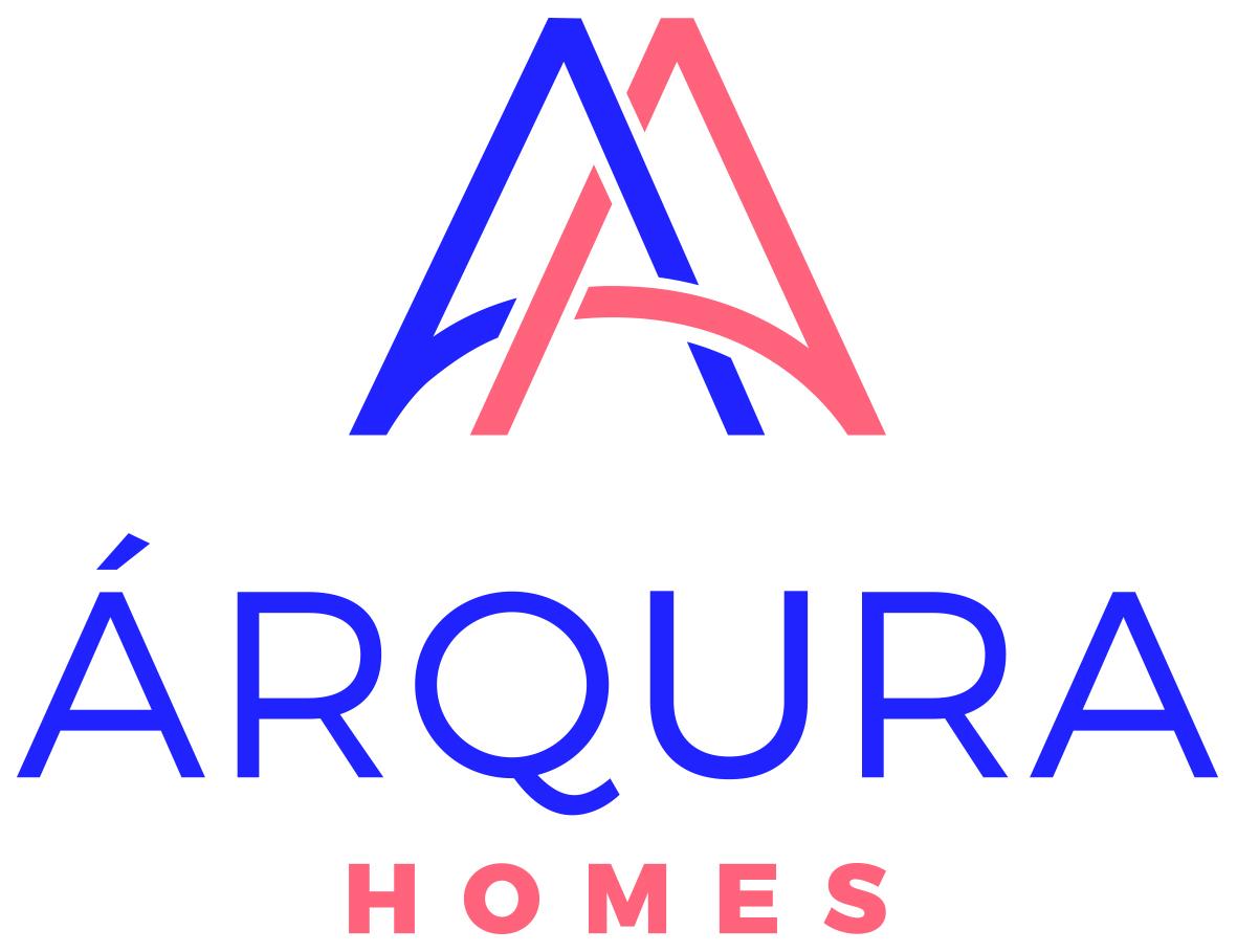 Árqura Homes, la nueva promotora de la Sareb, construirá 17.095 viviendas hasta 2027