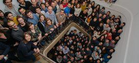 ManoMano celebra su 4º aniversario en España