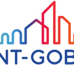 Saint-Gobain apuesta por el talento joven en materia de arquitectura sostenible