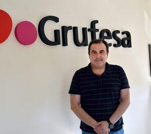 Francisco Márquez regresa a la presidencia de Grufesa
