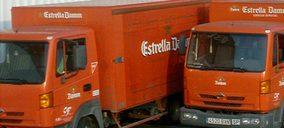 Cesa actividad una comercializadora catalana de bebidas
