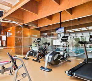 BH Fitness incorpora tratamiento de datos a sus soluciones para gimnasios