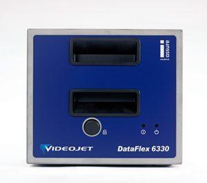Novedades de Videojet en impresión para embalaje flexible