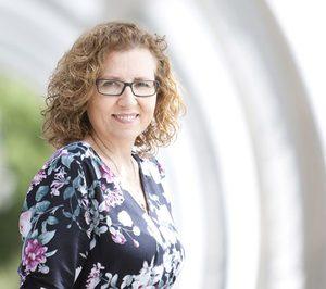 Marisol Martín-Cleto asume la presidencia de Fidex
