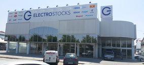 La alemana Wurth Electrical irrumpe en España con la compra de Electro Stocks