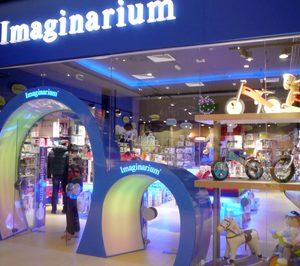 Imaginarium plantea una ampliación de capital para devolver los fondos recibidos