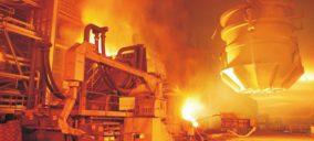 La Comisión Europea prohíbe la alianza entre Tata y Thyssenkrupp